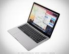 Tổng hợp hình ảnh MacBook Pro thế hệ mới qua những tin đồn