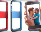 SanDisk trình làng ốp lưng iPhone có tác dụng như thẻ nhớ mở rộng