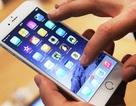 Thủ thuật đơn giản giúp bạn giải phóng tới 6GB bộ nhớ trống trên iPhone