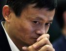 """Jack Ma: """"Sai lầm lớn nhất đời tôi là tạo ra Alibaba"""""""