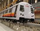 Singapore trả lại 26 tàu cao tốc của Trung Quốc do kém chất lượng