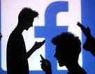 Facebook tiếp tục tăng trưởng mạnh mẽ, đạt gần 2 tỷ người dùng mỗi tháng