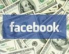 Facebook lần đầu tiên đạt doanh thu 1 tỷ USD tại thị trường châu Á