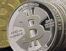 Sàn Bitcoin tại Hồng Kông bị hack, thiệt hại hơn 60 triệu USD