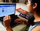 Facebook bắt đầu thử nghiệm dịch vụ Wi-Fi giá rẻ tại Ấn Độ
