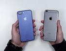 """Rộ tin dải loa kép thay jack cắm tai nghe trên iPhone 7 chỉ có tác dụng """"trang trí"""""""