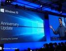 """Hàng triệu người dùng đang gặp vấn đề """"nghiêm trọng"""" với bản cập nhật Windows 10"""