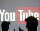 """Google sẽ """"hô biến"""" YouTube thành mạng xã hội thực sự để cạnh tranh cùng Facebook"""
