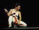 Tiểu hành tinh được đặt tên theo cựu thủ lĩnh đã quá cố của ban nhạc Queen