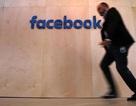 Facebook đối mặt với rắc rối pháp lý sau vụ ảnh khỏa thân của bé gái 14 tuổi