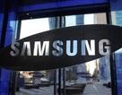 """Samsung """"bốc hơi"""" mất 22 tỷ USD vì Galaxy Note7"""
