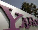 Nửa tỷ tài khoản người dùng Yahoo đã bị đánh cắp thông tin