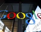 Google có thể tiếp tục bị EU phạt nặng trước cáo buộc vi phạm luật chống độc quyền