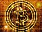 """Tìm hiểu về Bitcoin - đồng tiền ảo gây """"chao đảo"""" cộng đồng mạng hiện nay"""