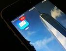 Mẹo ngăn chặn Apple Mail làm rối tung hộp thư đến trên iOS 10
