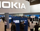 """Nokia sẽ quay lại thị trường di động với một chiếc... máy tính bảng cỡ """"khủng"""""""