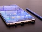 Khách hàng đổi trả Note7 tại Hàn Quốc sẽ được giảm 50% chi phí mua Galaxy S8