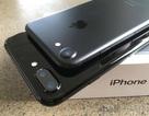iPhone 7 và iPhone 7 Plus chính hãng tại Việt Nam mở bán vào ngày 11/11