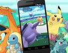 """Cơn bão"" Pokémon Go đang suy yếu dần"