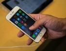 Apple đang đối mặt nhiều vấn đề lớn với iPhone