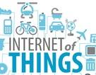 """Các tập đoàn công nghệ lớn nhất đang """"biến hóa"""" bởi IoT - Vạn vật kết nối"""