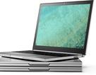 Nên mua laptop mini hay Chromebook giá rẻ?