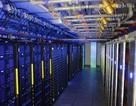 """Các """"siêu máy tính"""" nhanh nhất thế giới chạy hệ điều hành gì?"""