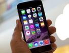 """Apple đưa ra giải pháp cho các máy iPhone 6 và 6s bị """"đột tử"""""""