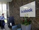 Facebook buộc phải đầu tư các dự án nhà ở giá rẻ tại thung lũng Silicon