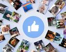 Những ai là bạn thân nhất của Mark Zuckerberg trên Facebook?