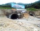 Hầm Cổ Mã thông xe vào cuối tháng 9