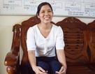 Nữ giáo viên 10 năm vượt biển dạy chữ cho học sinh xứ đảo