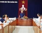 Báo động tình trạng sốt xuất huyết tại Khánh Hoà