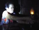 Cư dân thành phố biển Nha Trang... thắp đèn dầu sinh hoạt!