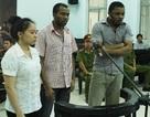 Lừa qua mạng hàng tỷ đồng, 2 bị cáo người Nigeria lãnh 20 năm tù