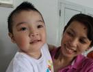 Hơn 16 triệu đồng tiếp tục đến với bé Tống Minh Hiền bị tim bẩm sinh