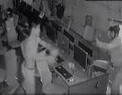Quây bắt 7 thanh niên trong vụ truy sát 2 người tại quán Internet