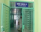 Nữ bệnh nhân nhiễm Zika ở Khánh Hòa không tiếp xúc với người nước ngoài