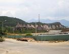 """Trả nợ 125 tỷ đồng, ông Nguyễn Đức Chi """"rảnh chân"""" tái sinh dự án """"Nàng tiên cá"""""""