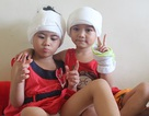 Khánh Hòa là tỉnh thứ 4 ở Việt Nam cấy thành công ốc tai điện tử