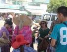 Có hay không doanh nghiệp Việt bảo kê đưa khách Trung Quốc đến Nha Trang?