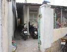 Bắt nghi can sát hại người yêu trong phòng trọ ở Nha Trang