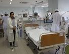 Vụ ngạt khí dưới hầm mắm: 3 bệnh nhân đã qua nguy kịch