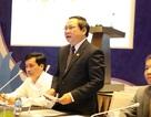 Nhân phán quyết Biển Đông, khẳng định chủ quyền Việt Nam với Hoàng Sa, Trường Sa