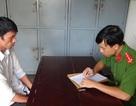 """Nhân viên khách sạn ở Nha Trang đột nhập vào phòng """"cuỗm"""" tiền khách"""