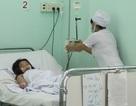 Khánh hoà: Liên tiếp ca nhập viện, sốt xuất huyết tiềm ẩn nguy cơ bùng phát