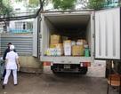 Tranh cãi về nơi đặt hệ thống xử lý rác y tế: Chờ chỉ đạo của UBND tỉnh
