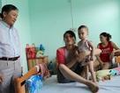 4 ca sốt xuất huyết tử vong, lãnh đạo tỉnh Khánh Hòa thị sát bệnh viện