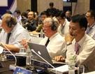 Nhiều học giả dự hội thảo quốc tế về Biển Đông tại Nha Trang