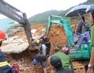 """Lở núi ở Nha Trang: """"Chỉ 5-10 giây cả khu dân cư chìm dưới đất đá"""""""